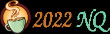 2022 NQ