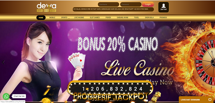 Online Poker Rooms That Offer Gamings for US Citizens