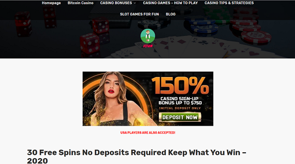 Casino For Beginners – agen Casino What You Ought To Know About The Game