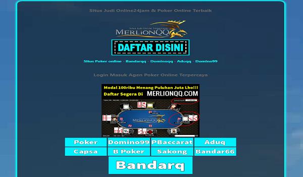 Betting Online – Sports Betting, Casino, Poker, News & Tips situs judi online