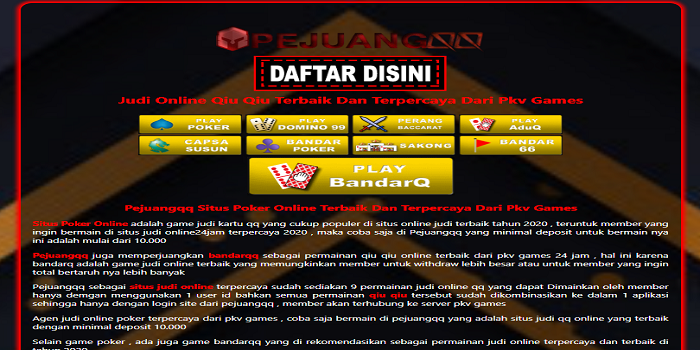 Online Betting Australia Gambling