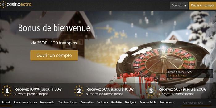 Gambling online In Panama Gaming