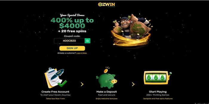 Play Casino Poker Online Gamings In India