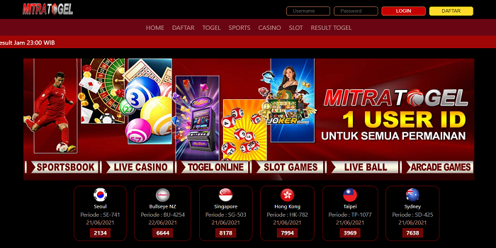 Neteller reveals full extent of Togel Singaporedamage of withdrawing from the US