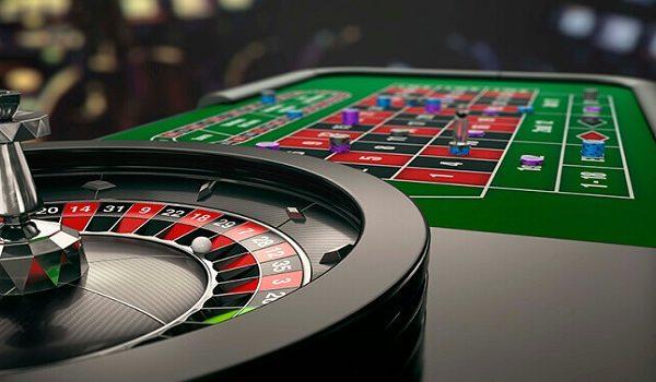 World Soccer Qq Poker