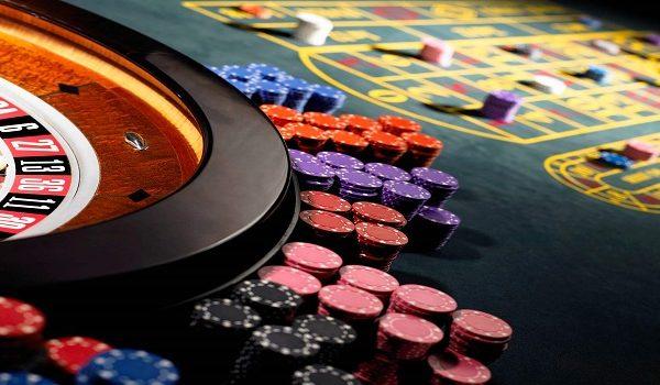 Free Blackjack Situs Judi SlotTournament at Apuestas
